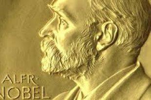 kansere karsi gelistirilen yeni immunoterapi yontemi nobel odulune layik goruldu 310x205 - Kansere Karşı Geliştirilen Yeni İmmünoterapi Yöntemi Nobel Ödülüne Layık Görüldü!