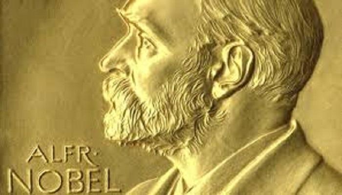 kansere karsi gelistirilen yeni immunoterapi yontemi nobel odulune layik goruldu - Kansere Karşı Geliştirilen Yeni İmmünoterapi Yöntemi Nobel Ödülüne Layık Görüldü!