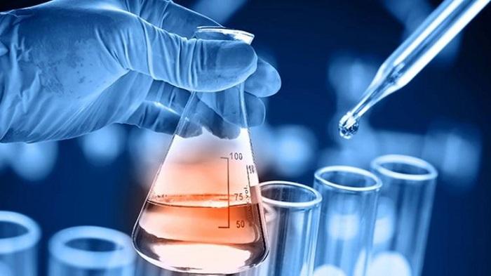 Kimya Sanayisinin 10 Aylık İhracatı 14 Milyar 425 Milyon Dolar
