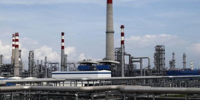 Kimya Sektörünün İhracatı 14 Milyar 425 Milyon Dolar