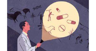 mevcut ilaclarin yeniden kullanimi henuz tedavisi bulunamayan hastaliklarin tedavisi icin kullanilabilir mi 310x165 - Mevcut İlaçların Yeniden Kullanımı, Henüz Tedavisi Bulunamayan Hastalıkların Tedavisi için Kullanılabilir mi?