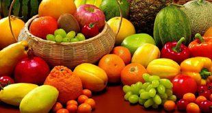 meyve ve sebzeler artik bozulmayacak 310x165 - Meyve ve Sebzeler Artık Bozulmayacak