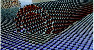 """nanotup ribar grafenin sertlesmesine yardimci oluyor 310x165 - Nanotüp """"Ribar"""" Grafenin Sertleşmesine Yardımcı Oluyor"""