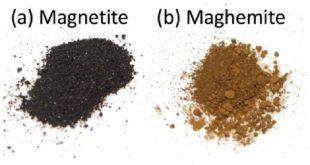 oksitleyici yas belirleme yontemi yaslanmanin nanomalzemenin ozelliklerini nasil etkiledigini gosterebilir 310x165 - Oksitleyici Yaş Belirleme Yöntemi, Yaşlanmanın Nanomalzemenin Özelliklerini Nasıl Etkilediğini Gösterebilir