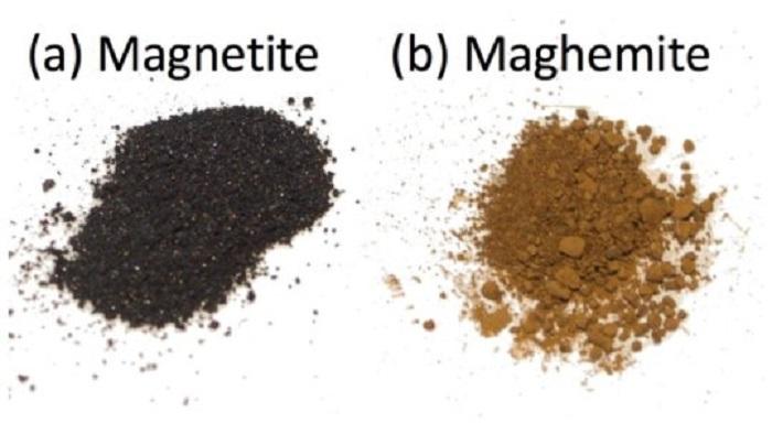oksitleyici yas belirleme yontemi yaslanmanin nanomalzemenin ozelliklerini nasil etkiledigini gosterebilir - Oksitleyici Yaş Belirleme Yöntemi, Yaşlanmanın Nanomalzemenin Özelliklerini Nasıl Etkilediğini Gösterebilir