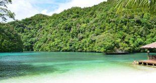 palau kimyasal gunes kremlerini yasaklayan ilk ulke oluyor 310x165 - Palau, Kimyasal Güneş Kremlerini Yasaklayan İlk Ülke Oluyor!