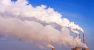 rusyadaki karbon salinimlarina yeditepe universitesinden cozum onerisi getirildi 310x165 - Rusya'daki Karbon Salınımlarına Yeditepe Üniversitesi'nden Çözüm Önerisi Getirildi