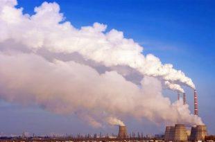 rusyadaki karbon salinimlarina yeditepe universitesinden cozum onerisi getirildi 310x205 - Rusya'daki Karbon Salınımlarına Yeditepe Üniversitesi'nden Çözüm Önerisi Getirildi