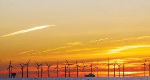 sayisal olarak yenilenebilir enerjiyi depolama yollari 310x165 - Sayısal Olarak Yenilenebilir Enerjiyi Depolama Yolları