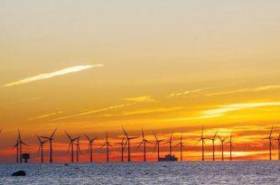 sayisal olarak yenilenebilir enerjiyi depolama yollari 310x205 - Sayısal Olarak Yenilenebilir Enerjiyi Depolama Yolları