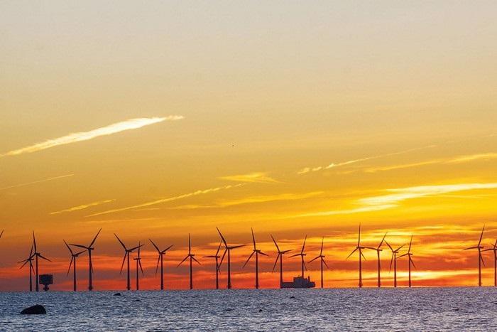 Sayısal Olarak Yenilenebilir Enerjiyi Depolama Yolları