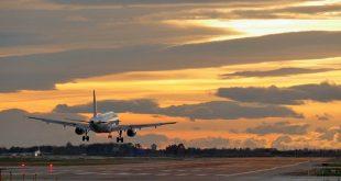 sivi hidrojenle calisan yolcu ucaklari geliyor 310x165 - Sıvı Hidrojenle Çalışan Yolcu Uçakları Geliyor