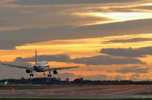sivi hidrojenle calisan yolcu ucaklari geliyor 310x205 - Sıvı Hidrojenle Çalışan Yolcu Uçakları Geliyor