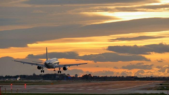 Sıvı Hidrojenle Çalışan Yolcu Uçakları Geliyor