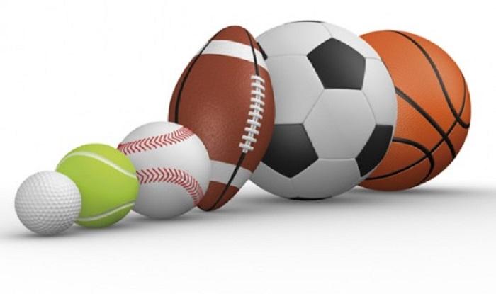 Spor Genler Üzerinde Bir Etki Sağlayabilir mi?