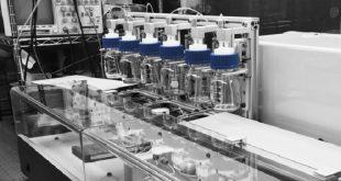 tak calistir teknolojisi kimyasal sentezi otomatik hale getiriyor 310x165 - Tak-Çalıştır Teknolojisi Kimyasal Sentezi Otomatik Hale Getiriyor