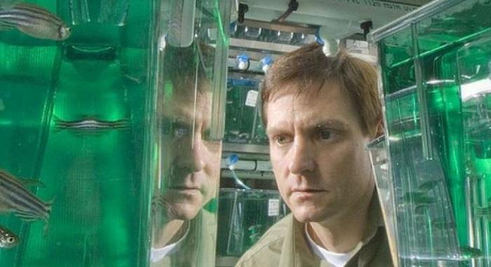 yeni kesfedilen bir gen ile kimyasallarin insanlar uzerindeki etkisi aydinlatilabilir - Yeni Keşfedilen Bir Gen ile Kimyasalların İnsanlar Üzerindeki Etkisi Aydınlatılabilir