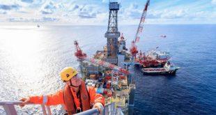 2019da petrol talebi gunluk 100 milyon varile cikacak 310x165 - 2019'da Petrol Talebi Günlük 100 Milyon Varile Çıkacak