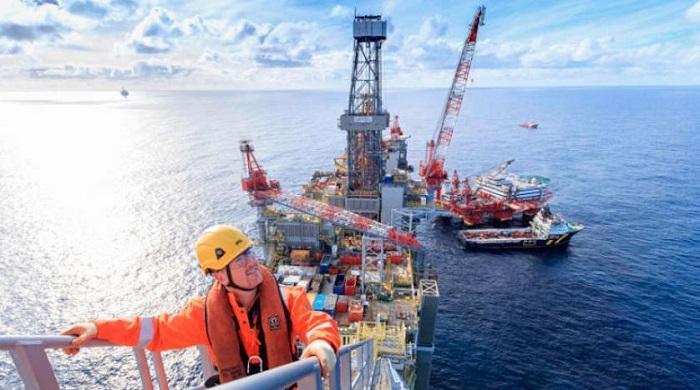 2019da petrol talebi gunluk 100 milyon varile cikacak - 2019'da Petrol Talebi Günlük 100 Milyon Varile Çıkacak