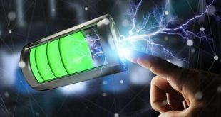 akilli telefonlari yenilenebilir enerjiyle sarj edecegiz 310x165 - Akıllı Telefonları Yenilenebilir Enerjiyle Şarj Edeceğiz