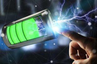 akilli telefonlari yenilenebilir enerjiyle sarj edecegiz 310x205 - Akıllı Telefonları Yenilenebilir Enerjiyle Şarj Edeceğiz