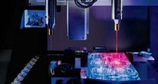 bilimsel arastirmalara gore lazerler 3 boyutlu baskiyi bir ust seviyeye tasiyacak 310x165 - Bilimsel Araştırmalara Göre Lazerler 3 Boyutlu Baskıyı Bir Üst Seviyeye Taşıyacak