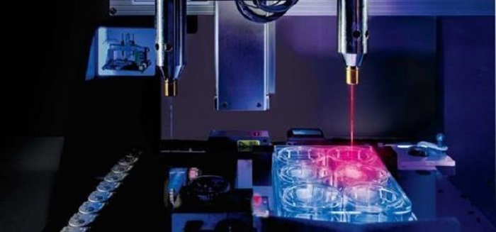 bilimsel arastirmalara gore lazerler 3 boyutlu baskiyi bir ust seviyeye tasiyacak - Bilimsel Araştırmalara Göre Lazerler 3 Boyutlu Baskıyı Bir Üst Seviyeye Taşıyacak