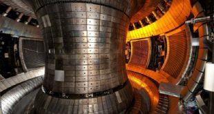 gelecegin enerjisi yapay gunes 310x165 - Geleceğin Enerjisi Yapay Güneş