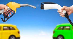 geri donusturulebilir su bazli yakit gelistirildi 310x165 - Geri Dönüştürülebilir Su Bazlı Yakıt Geliştirildi