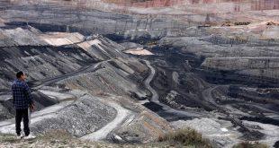 ispanya komur madenlerini kapatiyor maden sendikalari kutlama yapiyor 310x165 - İspanya Kömür Madenlerini Kapatıyor, Maden Sendikaları Kutlama Yapıyor