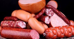 kanser riskini artiran gida urunleri aciklandi 310x165 - Kanser Riskini Artıran Gıda Ürünleri Açıklandı