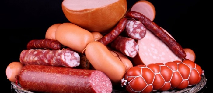 Kanser Riskini Artıran Gıda Ürünleri Açıklandı