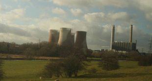 komurle calisan enerji santrali gunes enerjili bir koy olacak 310x165 - Kömürle Çalışan Enerji Santrali Güneş Enerjili Bir Köy Olacak