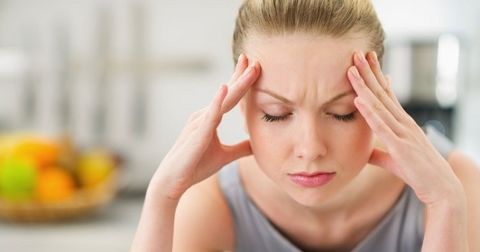 Migreni Frenleyecek Yeni İlaç Yolda