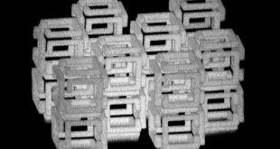 mit nesneleri binde biri olcegine kucultmeyi basardi 310x165 - MIT, Nesneleri Binde Biri Ölçeğine Küçültmeyi Başardı