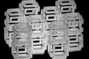 mit nesneleri binde biri olcegine kucultmeyi basardi 310x205 - MIT, Nesneleri Binde Biri Ölçeğine Küçültmeyi Başardı