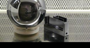 neden kilogram sonsuza dek degisiyor 310x165 - Neden Kilogram Sonsuza Dek Değişiyor?