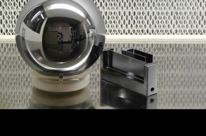 neden kilogram sonsuza dek degisiyor - Neden Kilogram Sonsuza Dek Değişiyor?