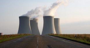 toleransli nukleer yakit bilim insanlarindan reaktorlerin guvenligini artirmak icin yeni adim 310x165 - Toleranslı Nükleer Yakıt: Bilim İnsanlarından Reaktörlerin Güvenliğini Artırmak İçin Yeni Adım