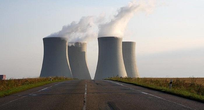 toleransli nukleer yakit bilim insanlarindan reaktorlerin guvenligini artirmak icin yeni adim - Toleranslı Nükleer Yakıt: Bilim İnsanlarından Reaktörlerin Güvenliğini Artırmak İçin Yeni Adım