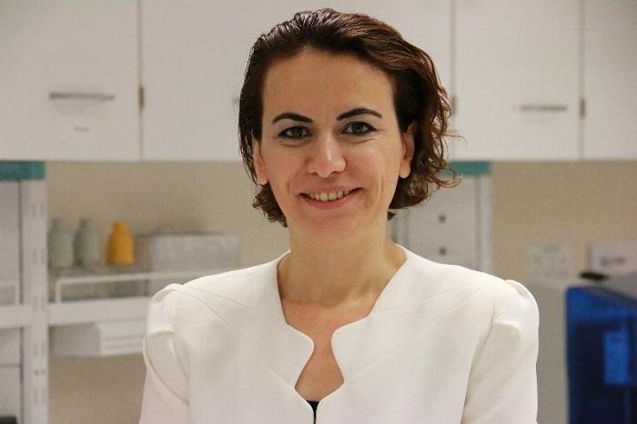 turk bilim insanlari insan noral kok hucreleri ile elektrik ureten biyoyakit hucresi gelistirdi - Türk Bilim İnsanları İnsan Nöral Kök Hücreleri ile Elektrik Üreten Biyoyakıt Hücresi Geliştirdi