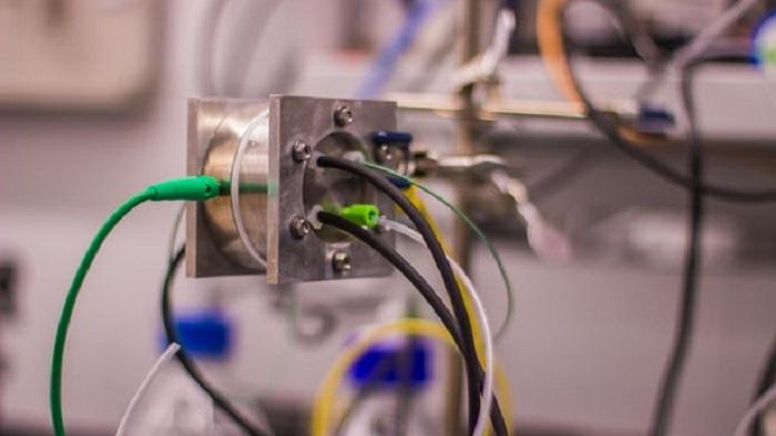 Yapay Fotosentez Buluşu Karbonsioksiti Düşük Maliyetle Plastiğe Çevirebilir