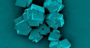 yeni tuzsuzlastirma membrani su ve lityum uretebiliyor 310x165 - Yeni Tuzsuzlaştırma Membranı Su ve Lityum Üretebiliyor