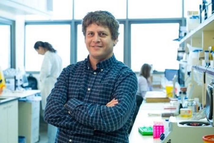 Araştırmacılar Kansere Karşı Bağışıklık Sistemini Aktifleştirmek için Yeni Bir Mekanizma Ortaya Koyuyor