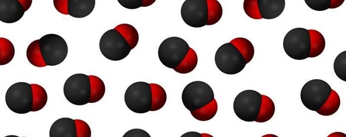 Elektromanyetik Dalgalara Karşı Kimyasal Bağlar