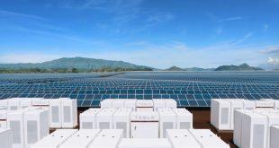 gunes enerjisini 18 yila kadar depolayabilecek bir sivi yakit formu olusturuldu 310x165 - Güneş Enerjisini 18 Yıla Kadar Depolayabilecek Bir Sıvı Yakıt Formu Oluşturuldu