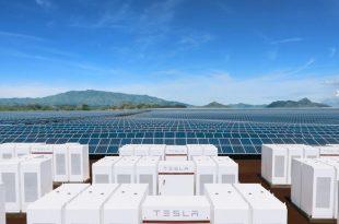 gunes enerjisini 18 yila kadar depolayabilecek bir sivi yakit formu olusturuldu 310x205 - Güneş Enerjisini 18 Yıla Kadar Depolayabilecek Bir Sıvı Yakıt Formu Oluşturuldu