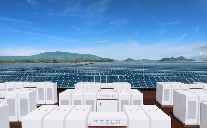 Güneş Enerjisini 18 Yıla Kadar Depolayabilecek Bir Sıvı Yakıt Formu Oluşturuldu