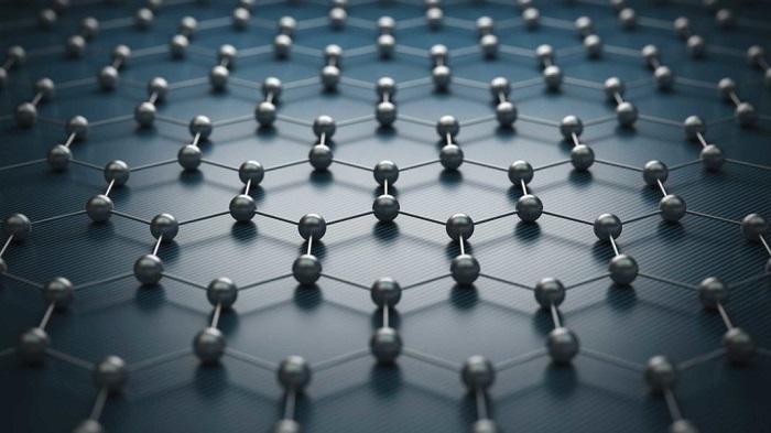 Katlanabilir Elektronik Bileşenler Üretmek için Yeni Bir Yöntem Geliştirildi