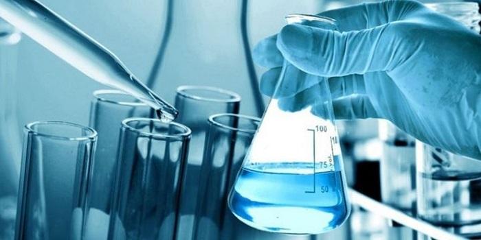 Kimya Sektöründen 17,4 Milyar Dolar İhracat
